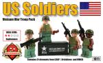 1011_VietnamTroopPack