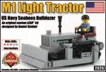 2026_M1_LightTractor_cover220