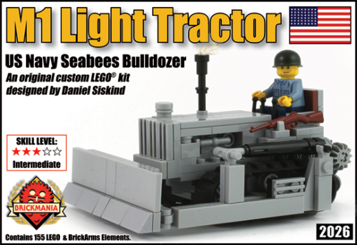 2026_M1_LightTractor_cover560