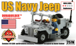 257N_Navy_Jeep_Cover2560