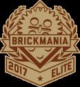 bkm-elite-subdued-2017-full-1200