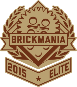 BrickmaniaEliteSubduedPatch2015L