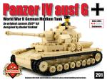 291_PanzerIV_AusfGcover560