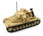 291_PanzerIVausfGCoverAlt05560brickmaniatoys291_PanzerIV_AusfGcover560Panzer IVPanzer Commander