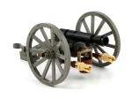 """M1857 Napoleon """"12 Pounder"""""""