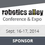 RoboticsAlley_sponsor_button