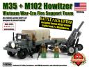 M35 Battle Pack