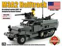279_M3A2_Halftrack_CoverV3560