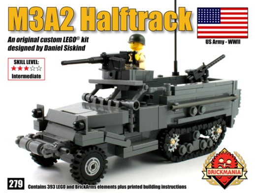 279_M3A2_Halftrack_CoverV3560