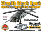 812_Stealth_Black_Hawk_Cover220