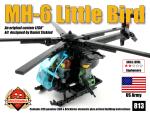 813_MH-6LittleBird_CoverL