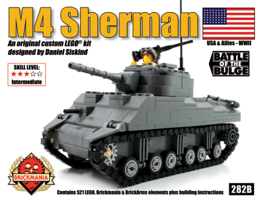 282B_M4_ShermanTracks_Cover560