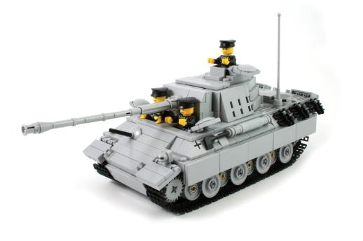 297_PantherAusfGXL