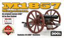 M1857