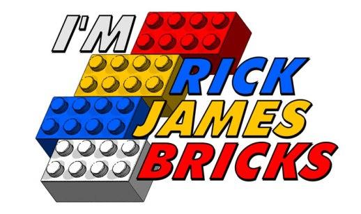 imrickjamesbricks_logo_lge-710