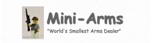 Mini-Arms