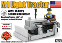 2026_M1_LightTractor_coverV2560