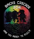 BricksCascade2014560