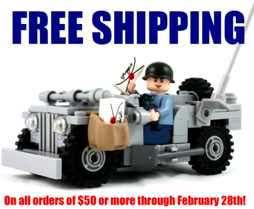 FreeShippingFebruary560