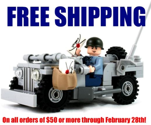 FreeShippingFebruary560