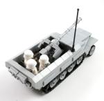 SdKfz 251/22