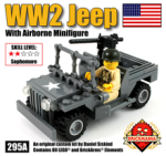 295A-WW2-Jeep-with-Airborne-Cover220