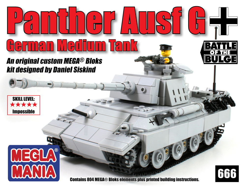 Start Of A New Era Brickmania Signs Deal With Mattel Brickmania Blog