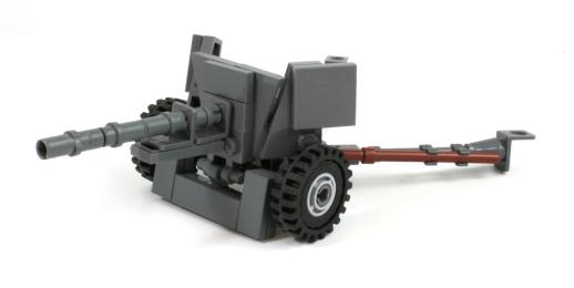 M157mmAT01L