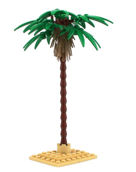 Palm-3-edited560