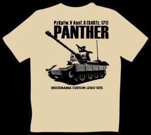 Panther_teeL
