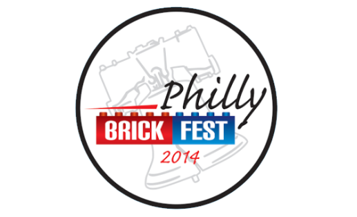 Philly Brick Fest
