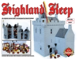 Highland Keep