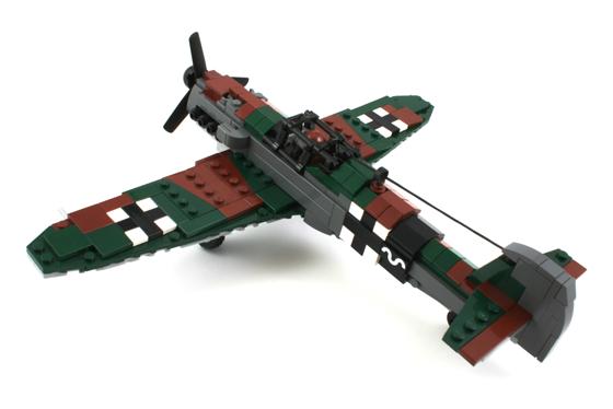 Lego – Brickmania Blog