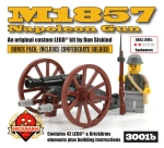 M1857 Cover 2