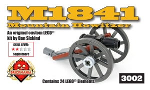 M1841 Cover