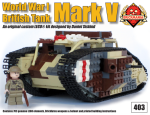 403_MarkV_680