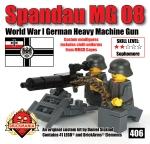 MG 08