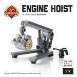 512-Engine-Hoist-Cover-799