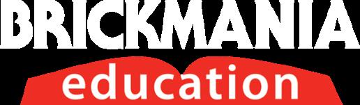 Brickmania Education