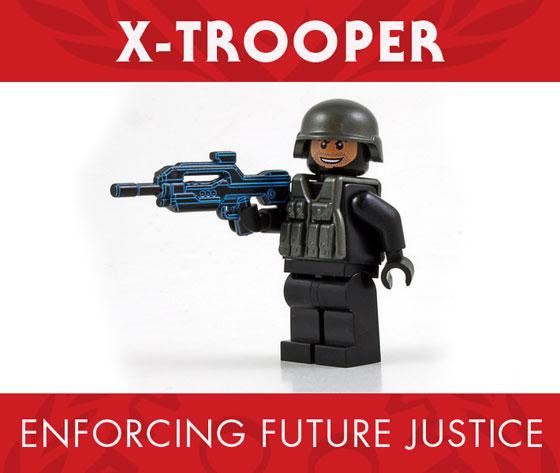 XTrooperPromo560