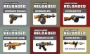 BrickArms Reloaded