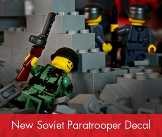 SovietParaDecal560