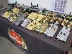Brickmania Toyworks 2011