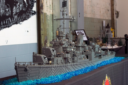 USS Nicholas