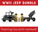 Jeep Bundle