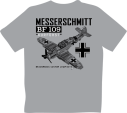 Messerschmitt T-Shirt