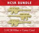 HCSR_Bundle