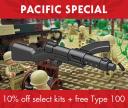 PacificSpecial560