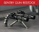 SentryGunRestock