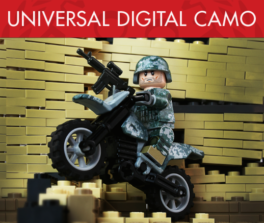 UniversalDigiCamoCard